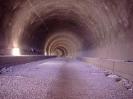 tunnel04