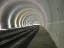 tunnel05