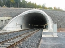 tunnel12