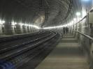 tunnel08