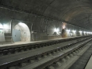 tunnel09