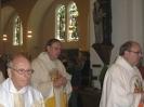 Priesterjubiläum H.Färber 10.6.12
