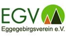 Eggegebirgsverein