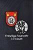 75 Jahre LG Asseln 1937-2012