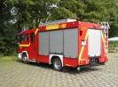 DSCN0372
