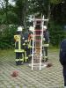 Leistungsnachweis in Herbram am 21.06.2014