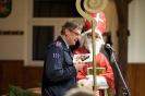 Nikolausfeier 07.12.2014