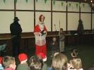 Nikolausfeier 09.12.2007