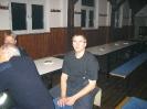 Übung Eggetunnel 22.10.2006