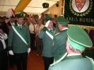 Kreisschützenfest 2006
