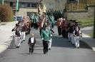 Schützenfest 2008