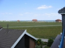 Nordseefahrt 2008
